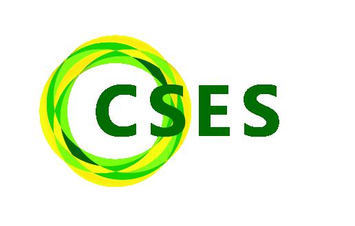 CSES Sweden
